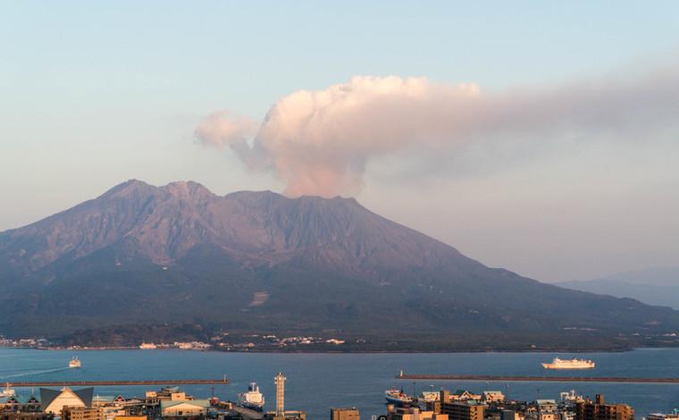 薩摩藩ゆかりの名所を巡る11