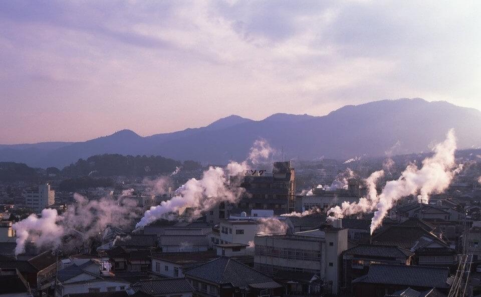 九州今どきスポットVol.1アイキャッチ