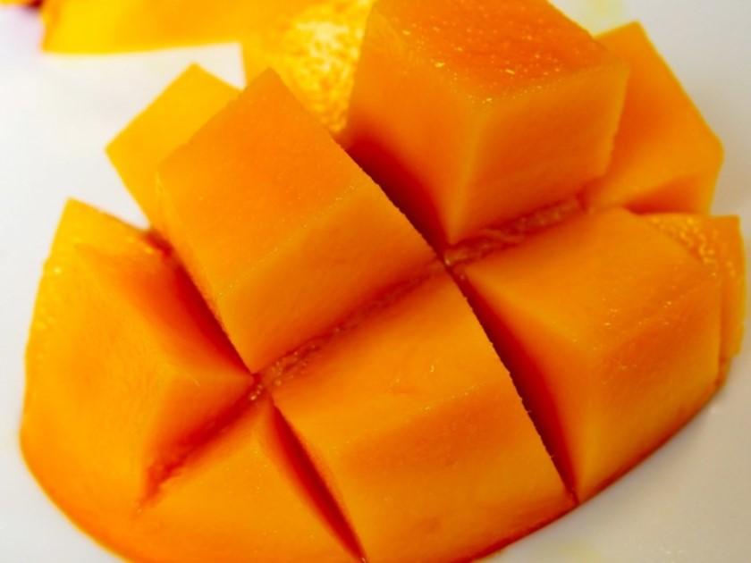 この時期しか食べられない旬のフルーツ&野菜を味わいつくそう1