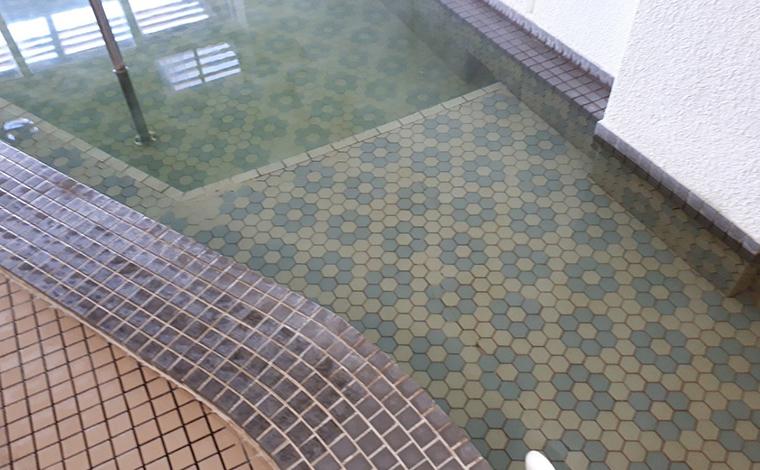 第2回 虎杖浜温泉 ホテルいずみ(北海道・白老町)5