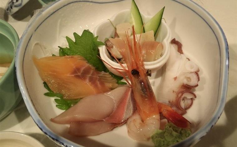 第2回 虎杖浜温泉 ホテルいずみ(北海道・白老町)10