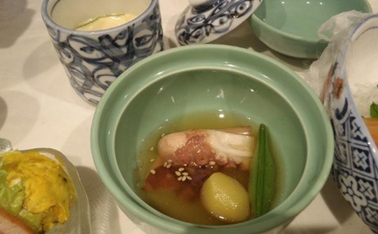 第2回 虎杖浜温泉 ホテルいずみ(北海道・白老町)12