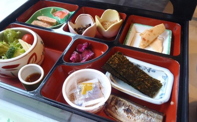 第2回 虎杖浜温泉 ホテルいずみ(北海道・白老町)15