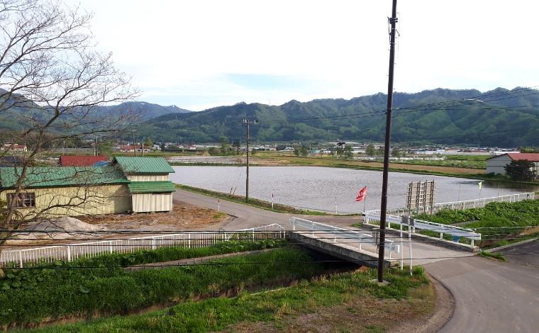 第3回 濁川温泉 新栄館(北海道・森町)4