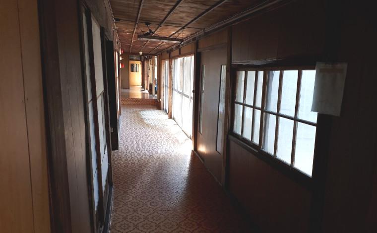 第3回 濁川温泉 新栄館(北海道・森町)8