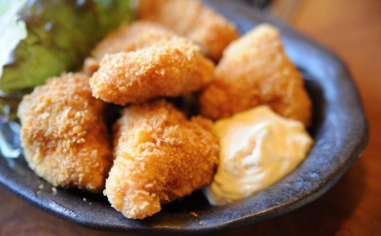 その3.ガッツリ食べるならココ!焼肉まるや2