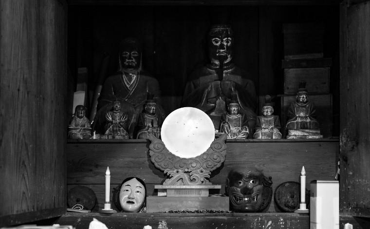女子旅で巡る「神話の里・高千穂」開運ツアー32