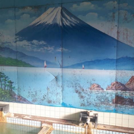 第4回 湯の川温泉 永寿湯(函館)13