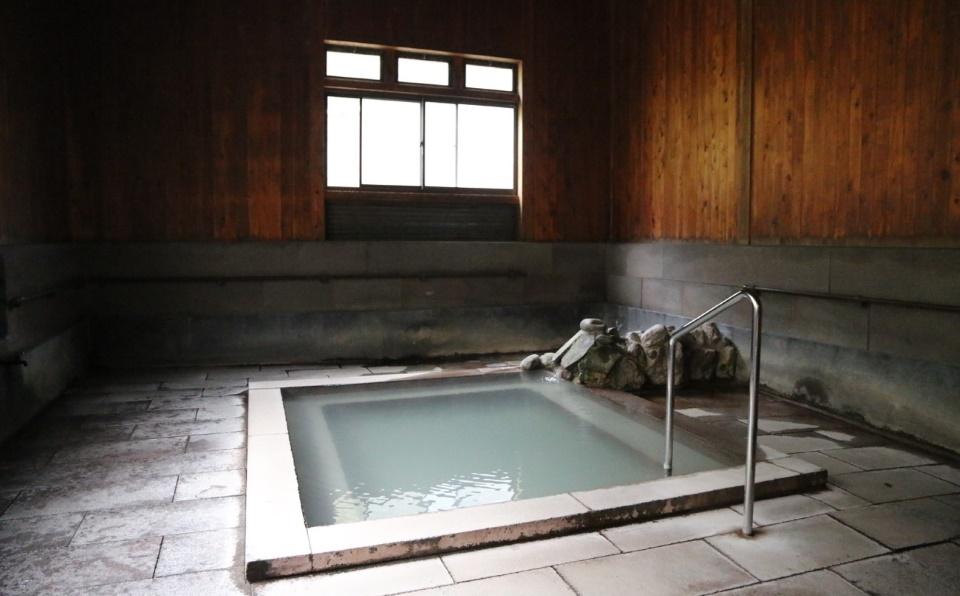 実は無類の温泉好きだった! 鹿児島〜宮崎『西郷どんゆかりの温泉』を巡ろうアイキャッチ