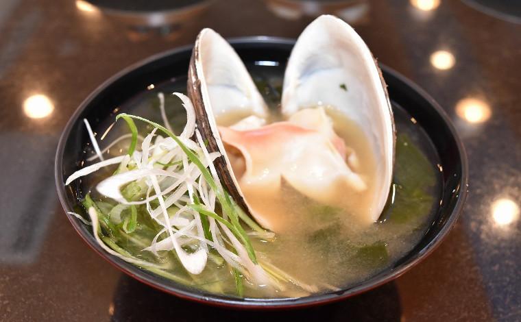 「回転寿し 和楽」札幌を代表する回転寿司店は本物にこだわる9