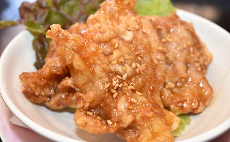 「回転寿司 なごやか亭」 こぼれいくらが有名な釧路生まれのお店10