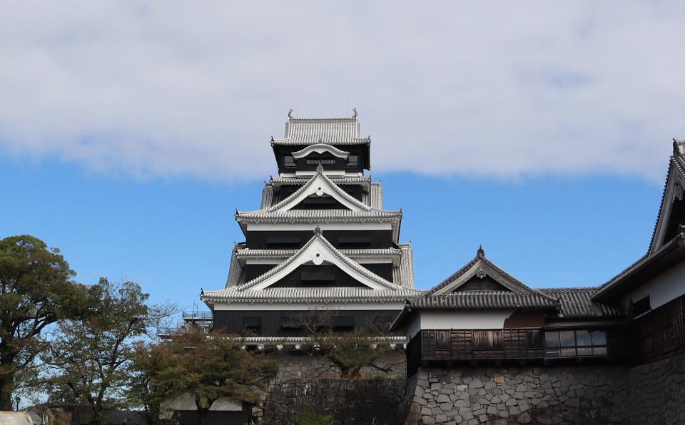 九州旅行の楽しみ方